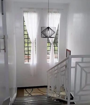 Mukima House (9)