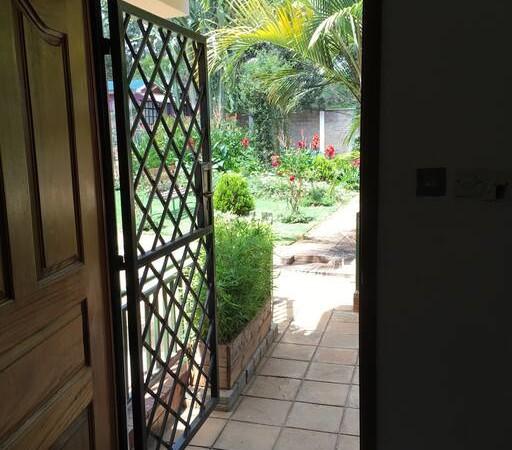 Muteero House (4)