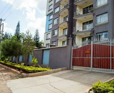 Suguta Apartments (10)
