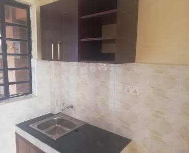 StudioBedsitter Apartments located in Kitengela (10)