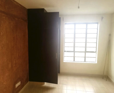 StudioBedsitter Apartments located in Kitengela (12)