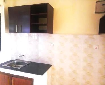 StudioBedsitter Apartments located in Kitengela (15)