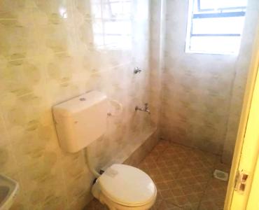StudioBedsitter Apartments located in Kitengela (17)