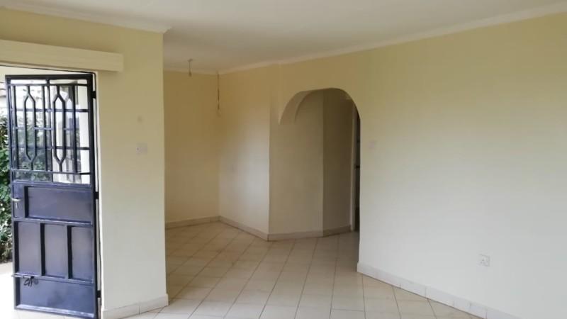 3 Bedroom Bungalow, Ngong (11)