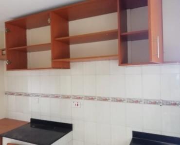 3 Bedroom Bungalow, Ngong (3)