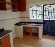 3 Bedroom Bungalow, Ngong (4)