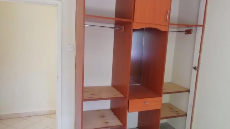 3 Bedroom Bungalow, Ngong (8)