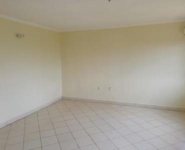 3 Bedroom Bungalow, Ngong (9)