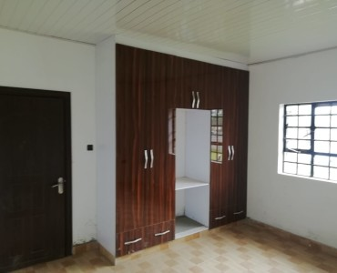3 Bedroom with DSQ Bungalow, Ngong (10)