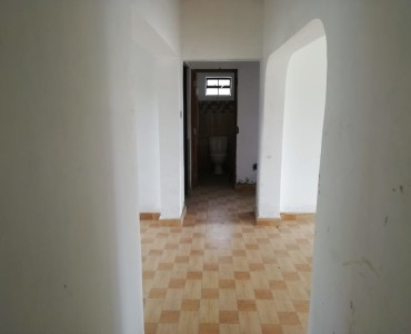 3 Bedroom with DSQ Bungalow, Ngong (1)