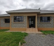 3 Bedroom with DSQ Bungalow, Ngong (2)
