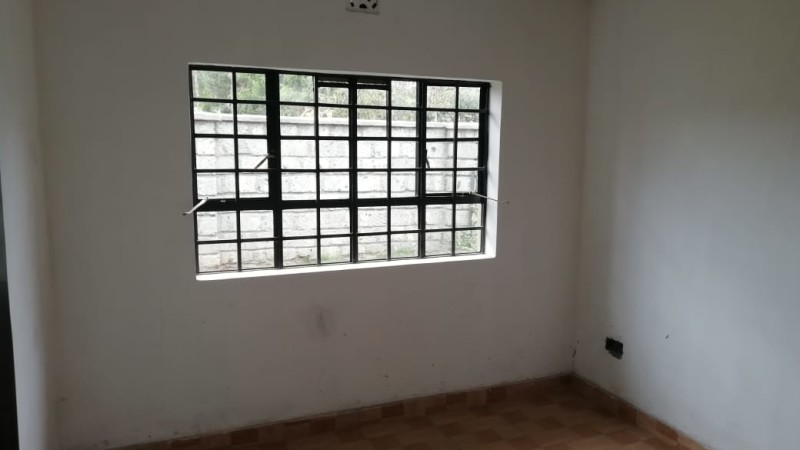 3 Bedroom with DSQ Bungalow, Ngong (3)