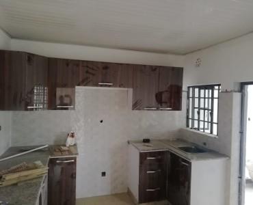 3 Bedroom with DSQ Bungalow, Ngong (4)