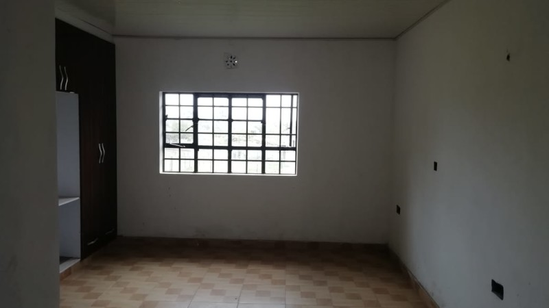 3 Bedroom with DSQ Bungalow, Ngong (5)