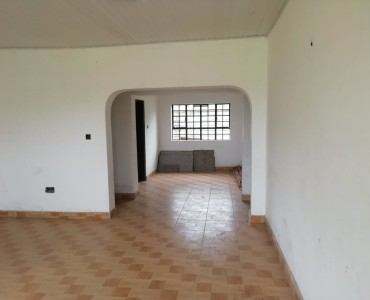 3 Bedroom with DSQ Bungalow, Ngong (6)