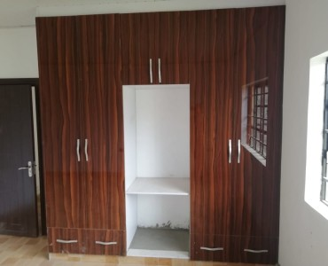 3 Bedroom with DSQ Bungalow, Ngong (7)