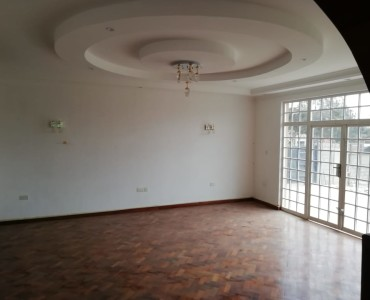 4 bedroom Maisonette (5)