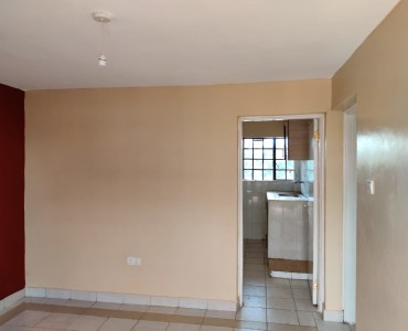 1 Bedroom Apartments, Rongai (10)