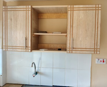 1 Bedroom Apartments, Rongai (11)