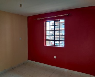1 Bedroom Apartments, Rongai (12)