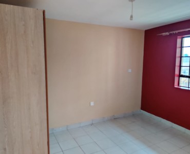 1 Bedroom Apartments, Rongai (5)