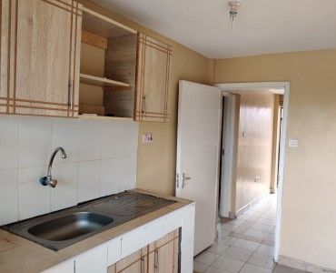 1 Bedroom Apartments, Rongai (7)