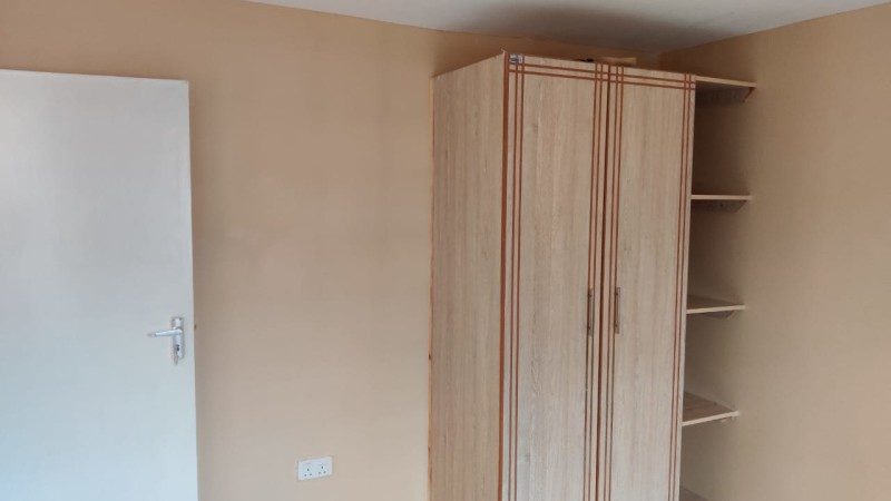 1 Bedroom Apartments, Rongai (9)