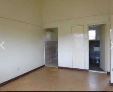 3 Bedroom Bungalow, Ngong Rd (2)