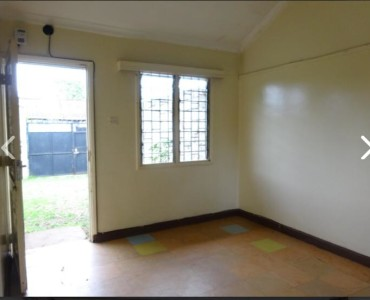 3 Bedroom Bungalow, Ngong Rd (3)