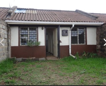 3 Bedroom Bungalow, Ngong Rd (6)