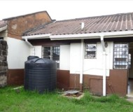 3 Bedroom Bungalow, Ngong Rd (7)