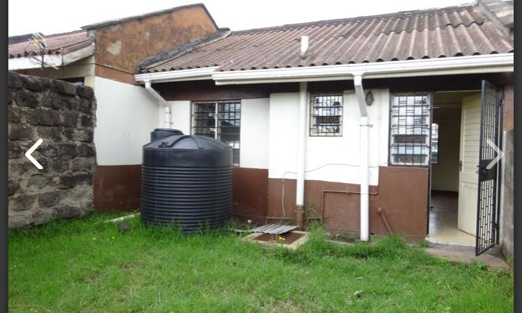 3 Bedroom Bungalow, Ngong Rd (8)