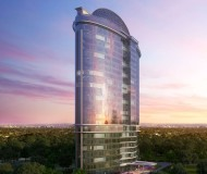 The Le'Mac Residences, Off Waiyaki Way Westlands (1)