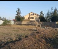 18 Acre Plot for Sale, Syokimau (2)