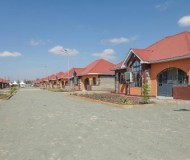 3 Bedroom Bungalow, Master ensuite, Off Kangundo road in Ruai, Nairobi (3)