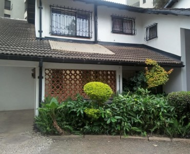 3 Bedroom Home Available (14)