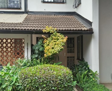 3 Bedroom Home Available (2)