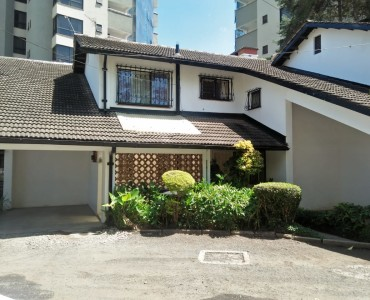 3 Bedroom Home Available (3)