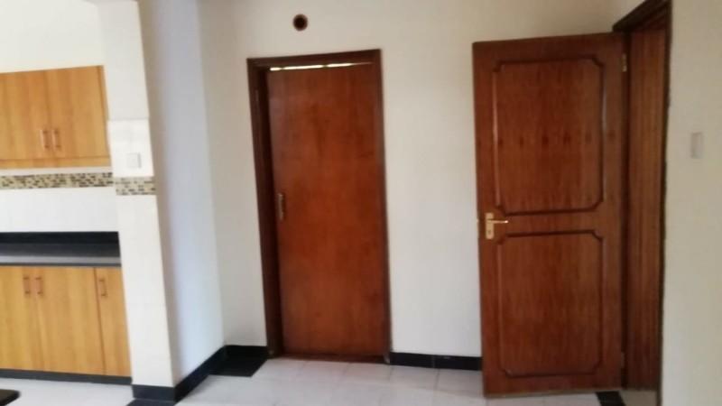 4 Bedroom Maisonette with Dsq, Fair Acres Karen (2)