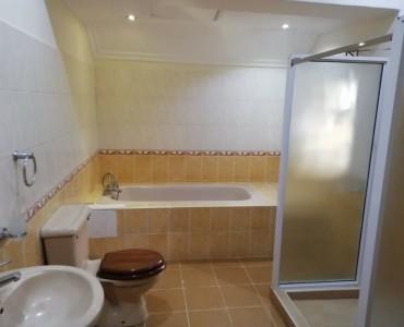 4 Bedroom Maisonette with Dsq, Fair Acres Karen (6)