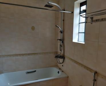 4 Bedroom with Dsq, off Murisho Rd Bomas - Karen (2)