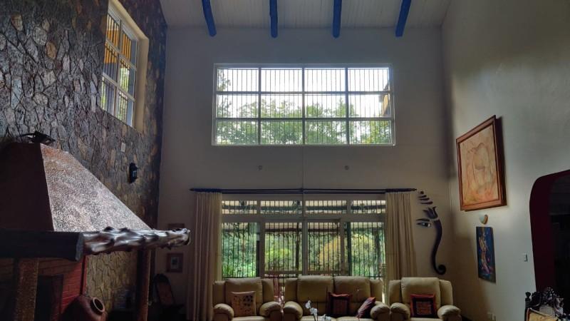 4 Bedroom Maisonette, Kyuna (12)