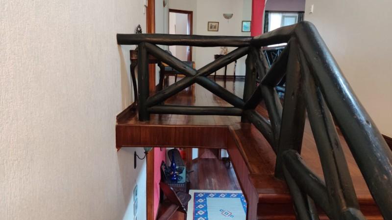 4 Bedroom Maisonette, Kyuna (15)