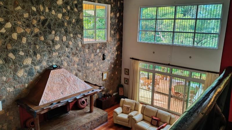 4 Bedroom Maisonette, Kyuna (16)
