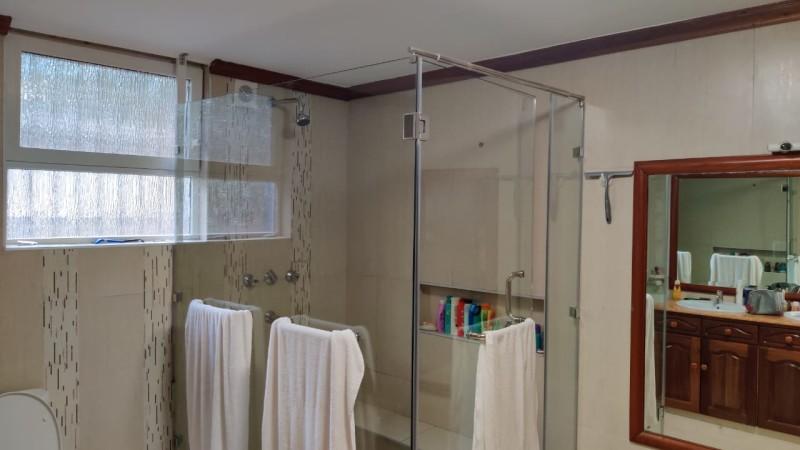 4 Bedroom Maisonette, Kyuna (19)