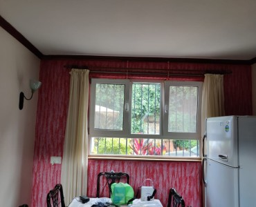 4 Bedroom Maisonette, Kyuna (5)