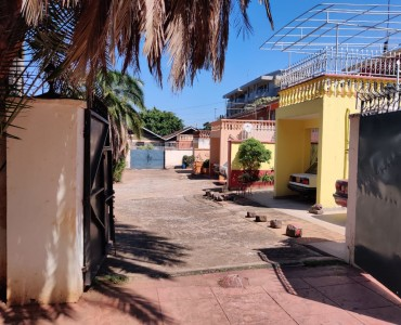 4 Bedroom Townhouse with DSQ, Westlands (3)