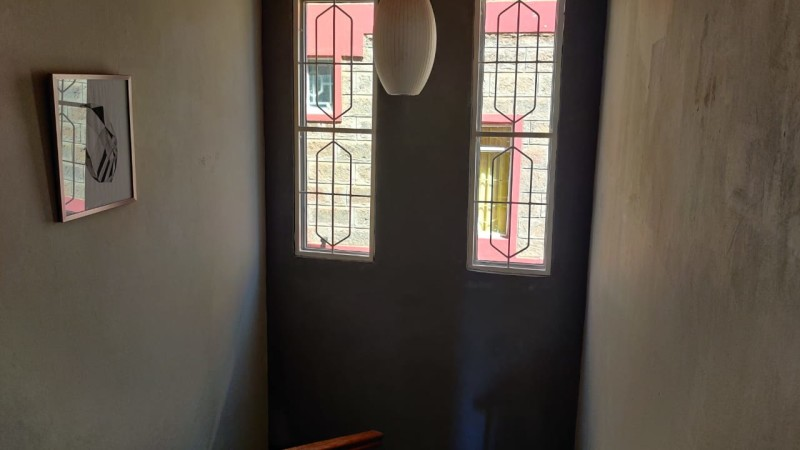 4 Bedroom Townhouse with DSQ, Westlands (4)