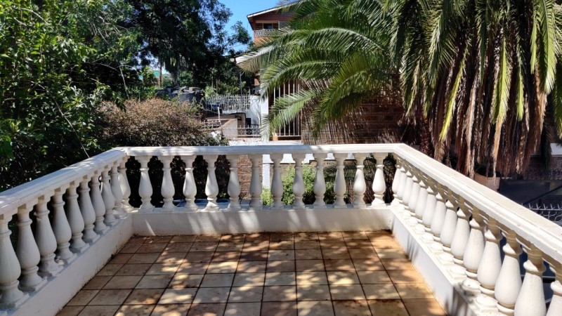 4 Bedroom Townhouse with DSQ, Westlands (6)