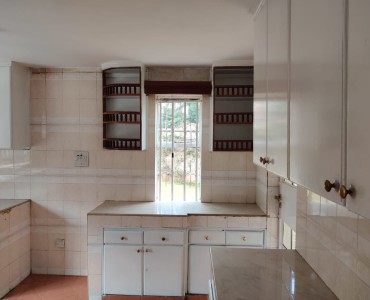 5 bedroom all ensuite maisonette unfurnished with a 2 room dsq located in lavington (7)